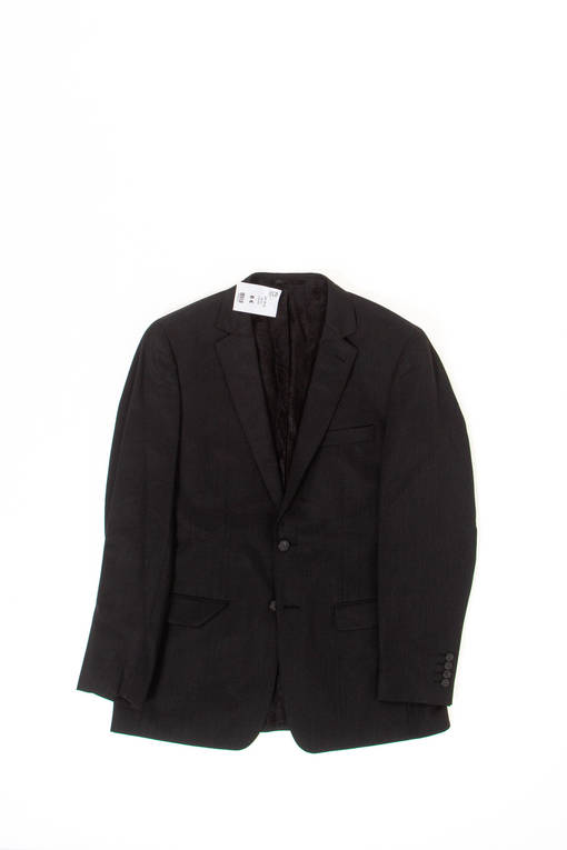 miesten takki dressmann