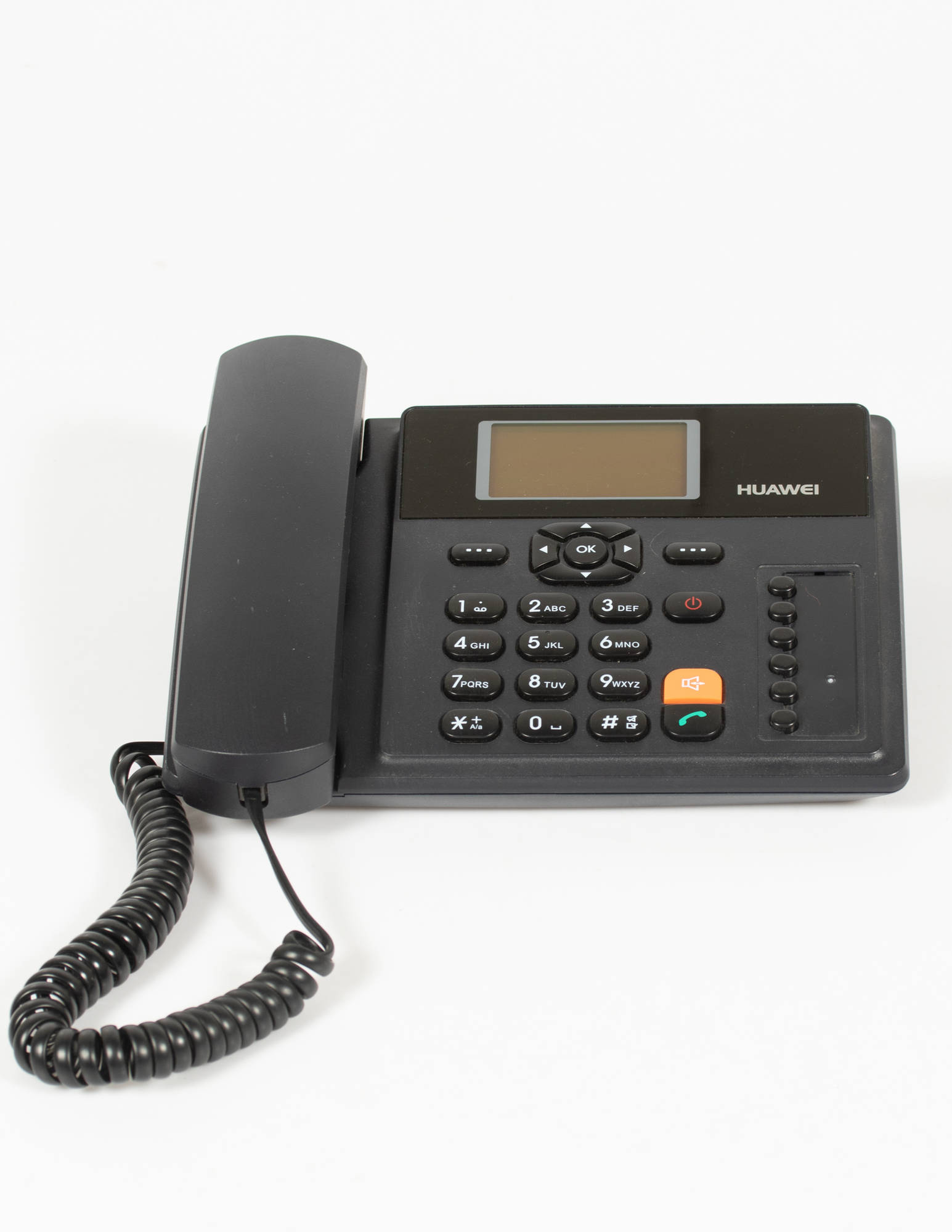 Seniori Gsm Pöytäpuhelin